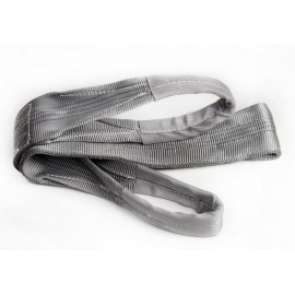 Recovery belt / tree belt 4.000 kg