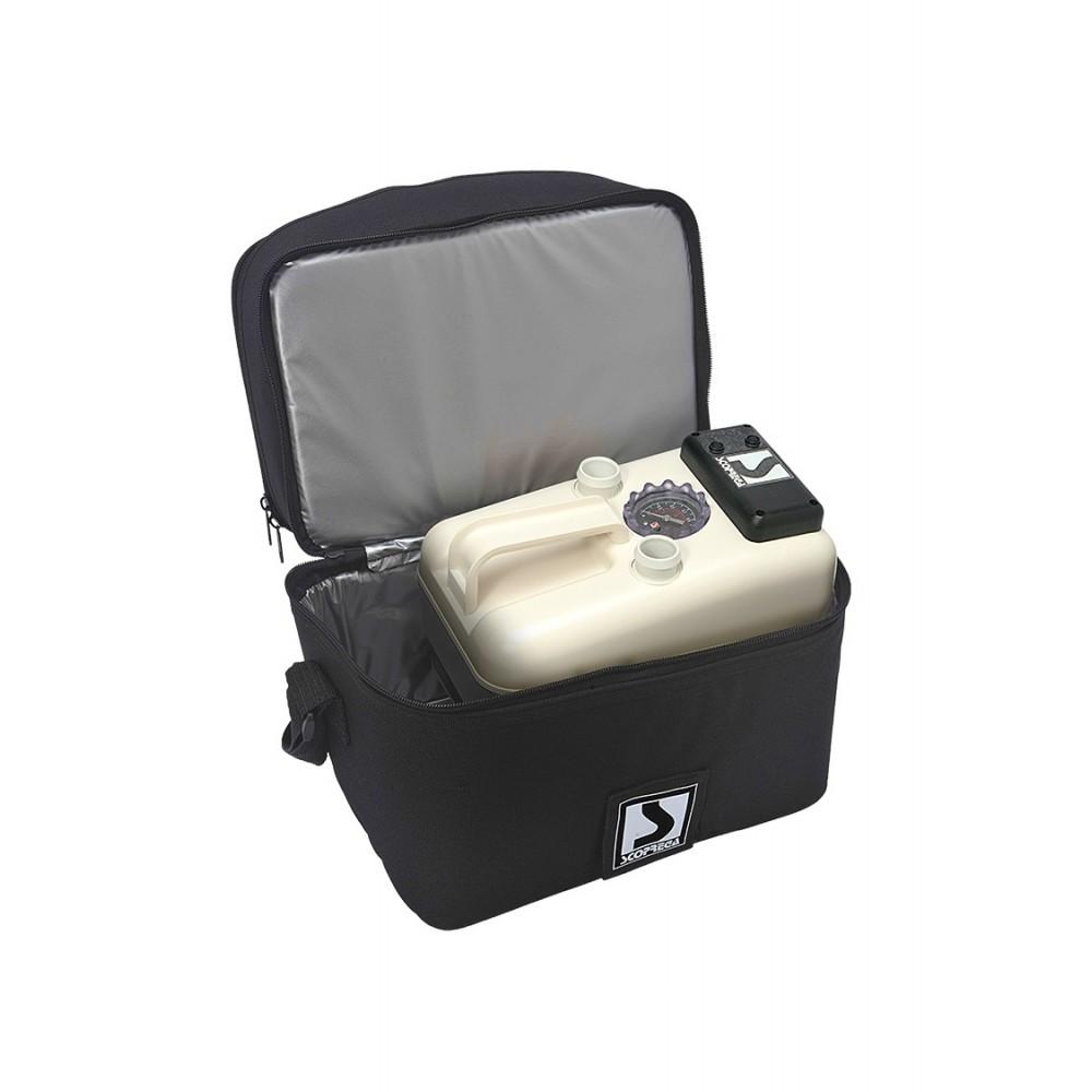 Prise Allume-Cigare12V avec 2 Pinces Branchement Direct sur Batterie Auto