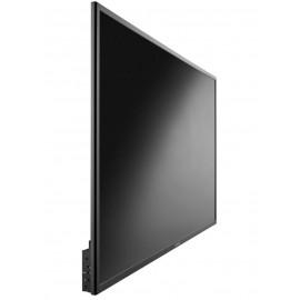 "alphatronics S line LED TV | Model S-40 SB+ DSB+ (BSBAI+) in 40"""