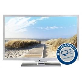 alphatronics LED-Fernseher T-Linie SBI+