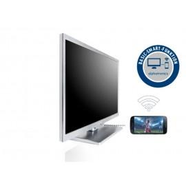 alphatronics LED-Televiseur T-Linie SBI