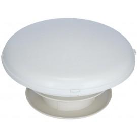 Pilzlüfter Durchmesser: 200mm