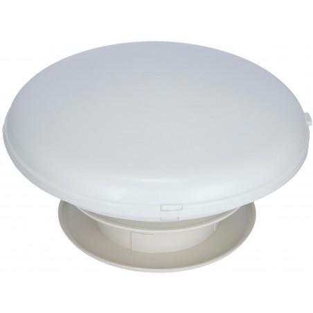 Mushroom ventilator roof hoods diameter: 200mm
