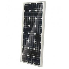 Solaranlage »Komplettset CB 200« von Carbest 12V/200W