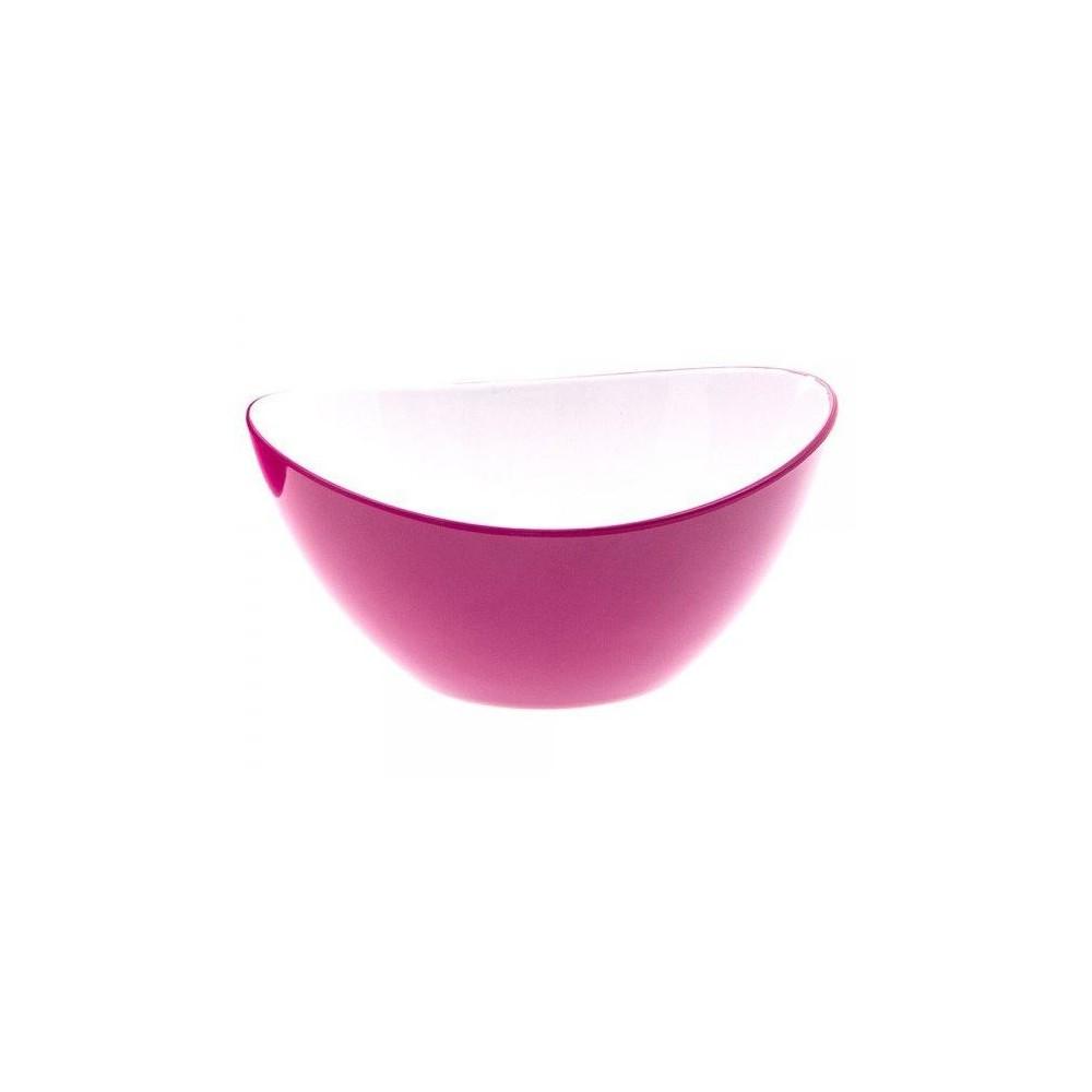 Geschirrset / Promo Line Purple Rain