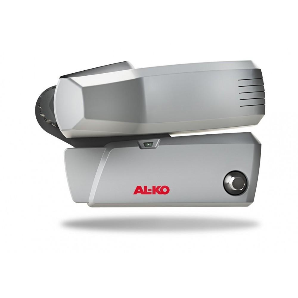 AL-KO Ranger Mover Wohnwagen Rangiersystem