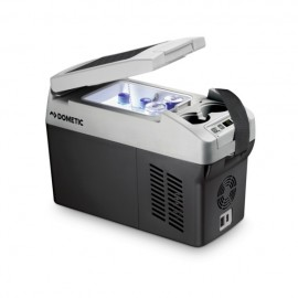 Kompressor Kühlbox CoolFreeze CF11 tragbar DOMETIC