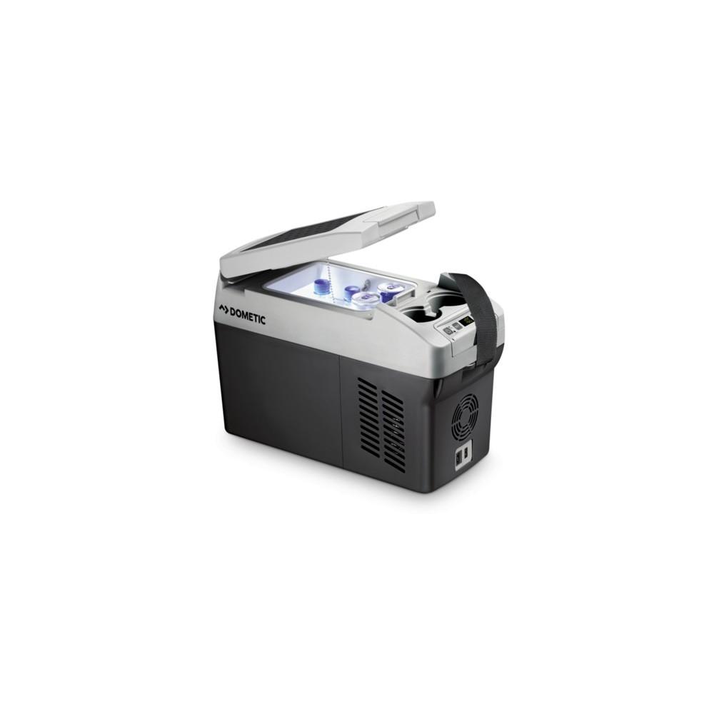 Glacière à compresseur CoolFreeze CF 11 portable DOMETIC