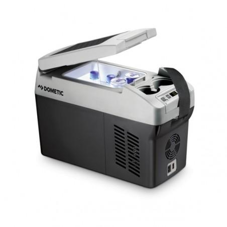 Compressor cooler CoolFreeze CF 11 portable DOMETIC