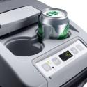Kompressor Kühlbox CoolFreeze CF11 tragbar DOMETIC