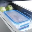 Glacière à compresseur CoolFreeze CF 26 portable DOMETIC