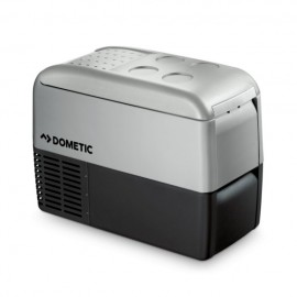 Glacière à compresseur CoolFreeze CF 26 portable DOMETIC