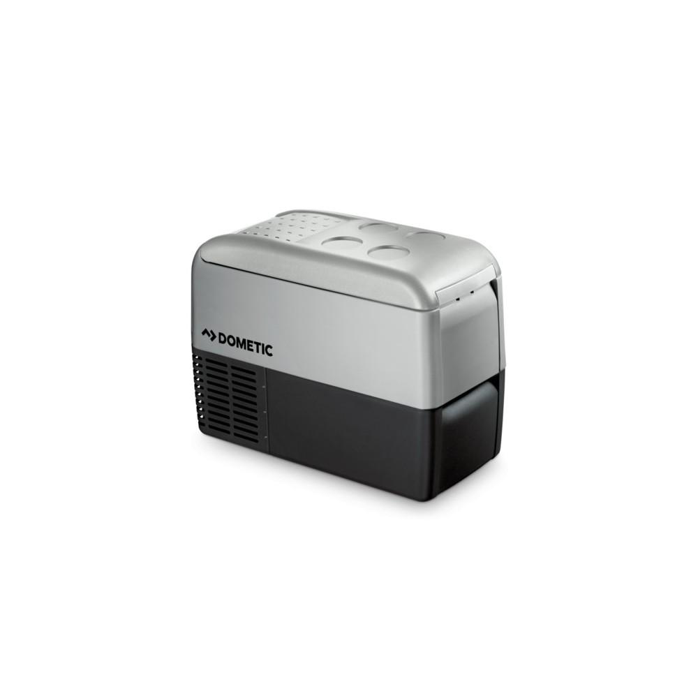 Kompressor Kühlbox CoolFreeze CF 26 tragbar DOMETIC