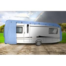 Allwetter Caravan Schutzplane 6m