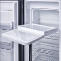 Kompressor Kühlschrank RC10.4 70 Liter DOMETIC Campingbus 12/24V