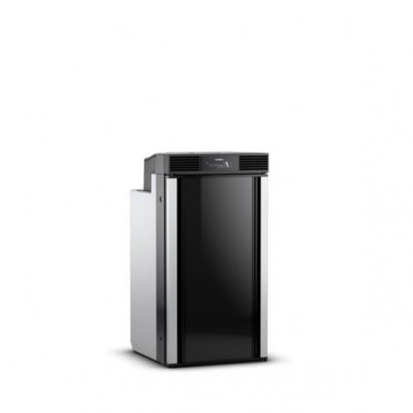 Réfrigérateur à compresseur RC10.4 70 litres Campeur DOMETIQUE 12/24V