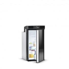 Compressor fridge RC10.4 70 litres DOMETIC