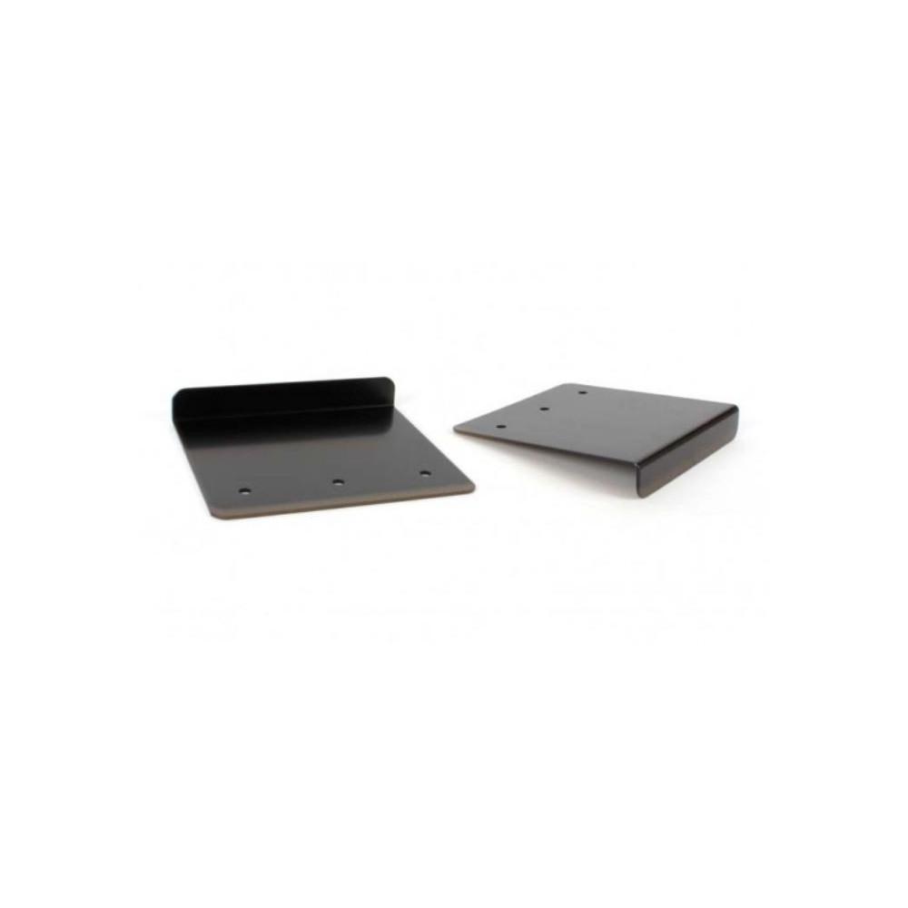 Flachprofil-Chassis-Adapterplatten (Artikel-Nr. CM-029)