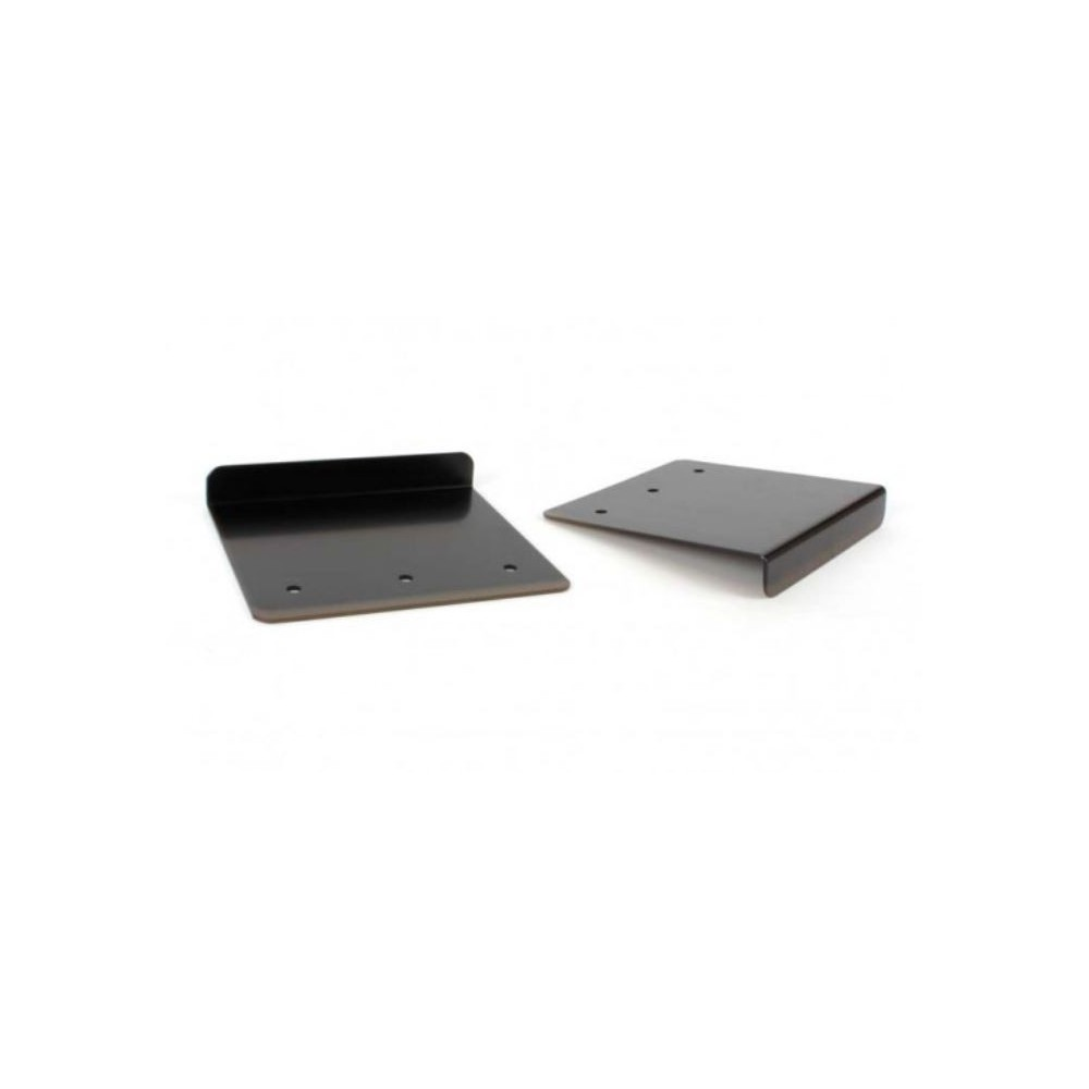 Low Profile Chassis Adapter Plates (Part No. CM-029)