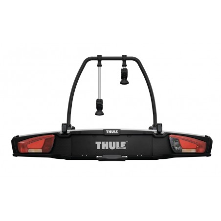 Coupling carrier Thule VeloSpace XT2 938 for 2 bikes 30 kg each, suitable for e-bikes