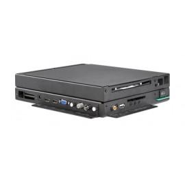 alphatronics LED-Fernseher S-32 DSB+