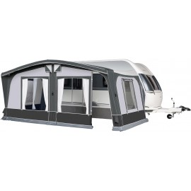 Doréma - Air Awning Octavia All Season