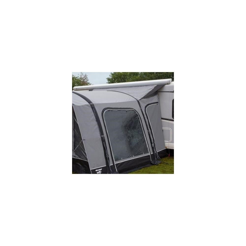 Westfield - Auvent pour camping-car Neptun - Connector