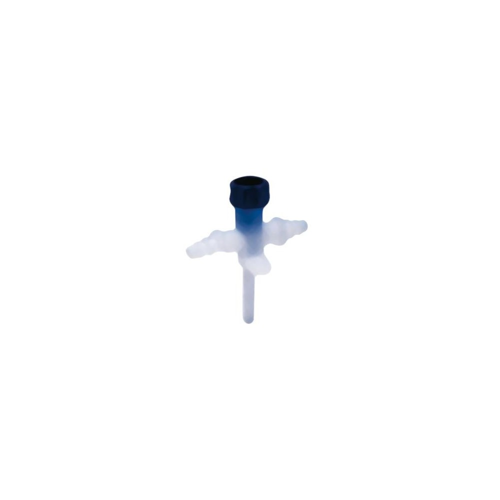 Drain valve plastic - fresh water supply