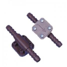 Non return valve 10mm - fresh water supply