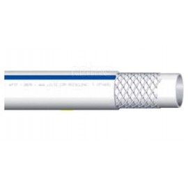 drinking water hose - Cold water pipe domestic freshwater