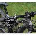 Fahrrad Klingel Design Miniglocke Brave Classics