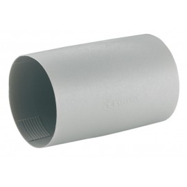 T-piece air distribution pipe VR 72 T-pipe LT Truma