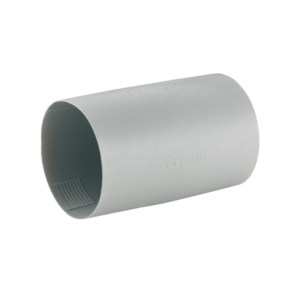 T-piece air distribution pipe VR 72 T-pipe LT Truma