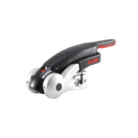 AL-KO AKS 3004 Remorque confort à attelage anti-torsion