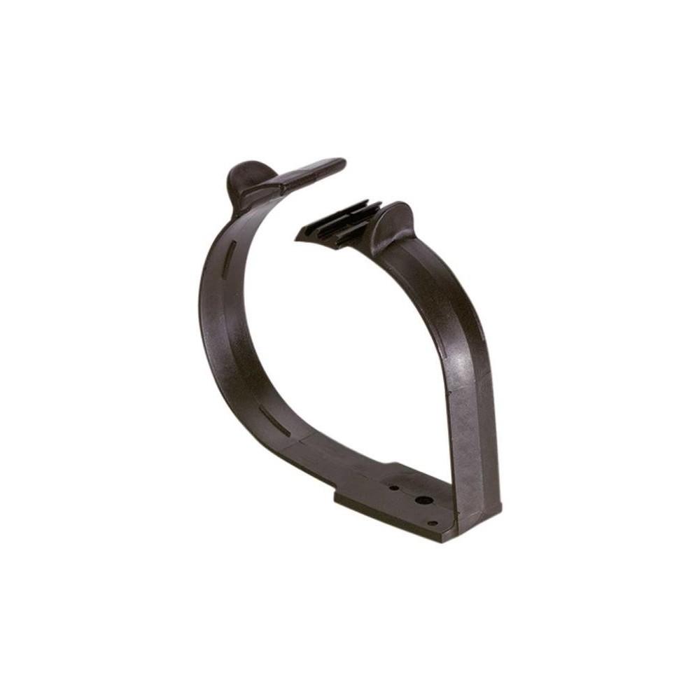 Truma clamp gris agate VR 72 Tuyau de distribution d'air tuyau de chauffage air chaud