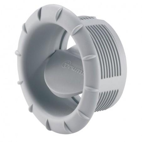 Pièce frontale à pièce en T Chauffage par distribution d'air chaud Truma