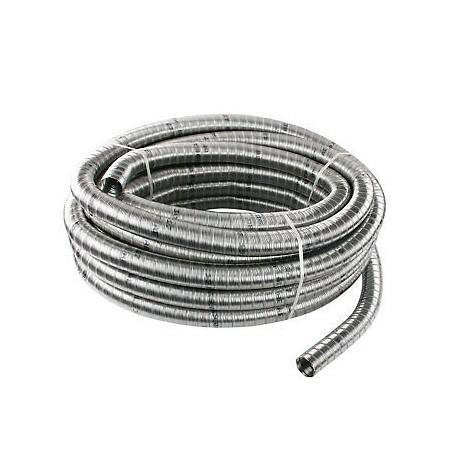 Flue pipe AA 3 55 mm for heating Truma
