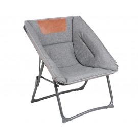 Westfield outdoor chaise Elisabeth pliante vintage camping