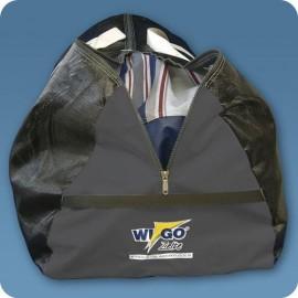 WIGO - tent bag Mesh fabric