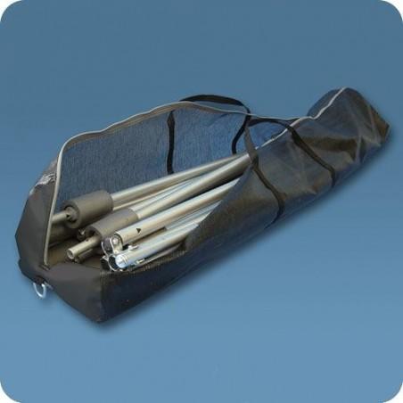 WIGO - Mesh Pole bag