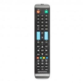Télécommande Alphatronics TV SL-xxDS