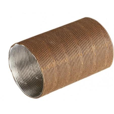 ÜR 65 Luftverteilungsrohr Warmluft Heizung Truma