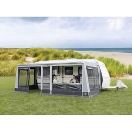 WIGO - Tente Rolli Plus Lounge
