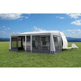 WIGO - Tente Rolli Plus Lounge 2,50 m