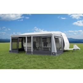 WIGO - Rolli Plus awning tent Lounge 3,00 m