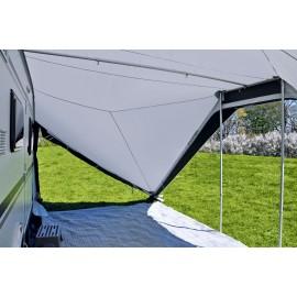 Hahn - Travel awning FUTURA