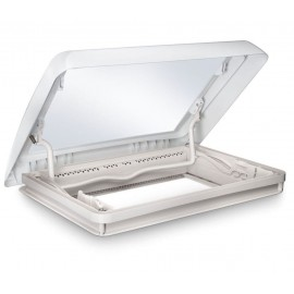 Rooflight Dometic Midi Heki...