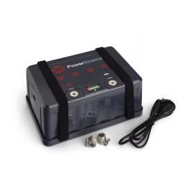 PowerXtreme X30 battery -...