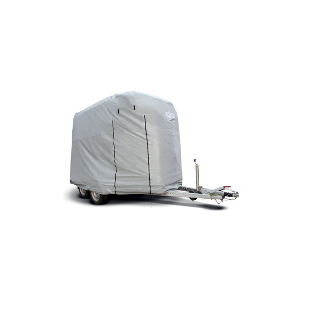 CAPA XL Schutzhaube - Allwetter Trailer Schutzplane