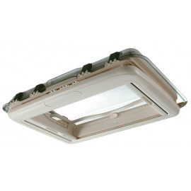 Rooflight Dometic Midi Heki...